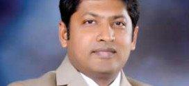 Sriram-Kanuri,-CEO,-Arteria-Technologies