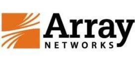 array-network