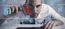 malware-protection