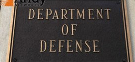 Defence-Sector