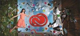 Adobe-2015-Creative-Cloud-Release