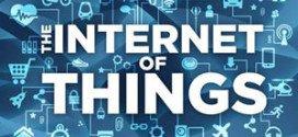 IOT-and-Cloud-Computing