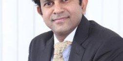 Rahul-Agarwal
