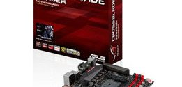 AMD-A-Series-Godavari-APUs