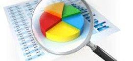 IDC-Market-Report