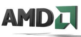 AMD-GPU-Solution