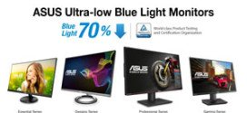 ASUS-Ultra-Low-Blue-Light-Monitors