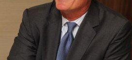 Greg-McStravick--Global-Head,-Database-and-Technology