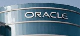 Oracle-Higher-Education-Institutes-in-India