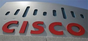 Cisco-Global-Cloud-Index