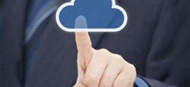 Cloud-Program