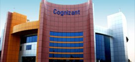 Cognizant-Healthcare-Payer-Business