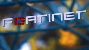 Fortinet-Cybersecurity