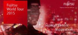 Fujitsu-World-Tour-2015