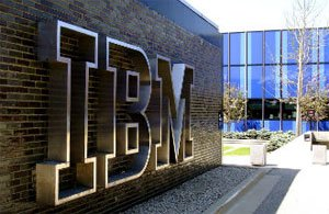 IBM-Cognitive-Business-Solutions