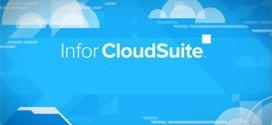Infor-CloudSuiteTM-Retail