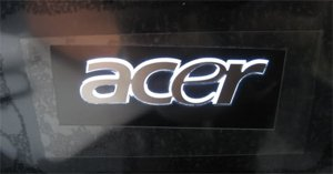 Acer-india