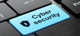Cyber-Security-Predictions