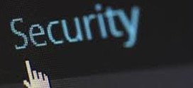 Security-Predictions-for-2016