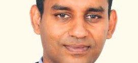 Manish-Gupta