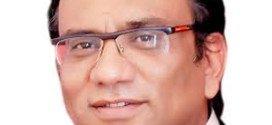 Sanjay-Motwani,-Regional-Director,-India,-SEA