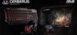 Cerberus-Gaming