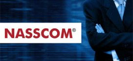 NASSCOM-Consumer-Interest-Protection