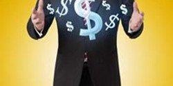 raising-money-startup