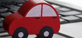 Alibaba-internet-car