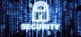 FireEye-cyberattacks