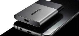 Samsung-T3-SSDs