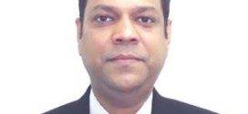 Sanjay Patodia