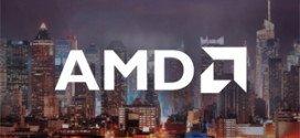7th-Generation-AMD