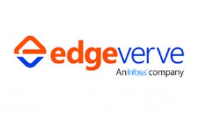 EdgeVerve-Systems