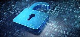 Internet-Safety-Program