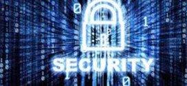 security-nasscom