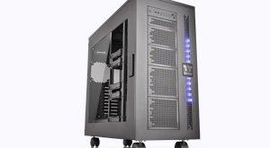 Core-W-Series-W100-PC
