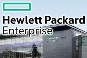 an introduction to the hewlett packard a team based organization