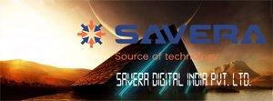 Savera-Digital-India-Pvt-Ltd