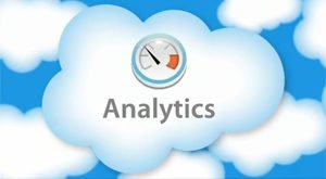Trends-In-Cloud-Analytics
