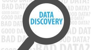 Wipro-Data-Discovery-Platform