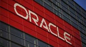 oracle-Announces