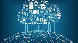 Birlasoft-IoT-Application