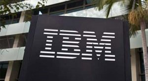 IBM-Cloud-Footprint-in-India