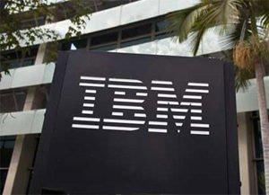 IBM-Cloud-Footprint-in-India
