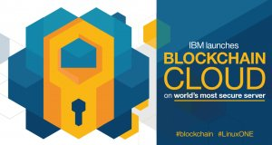 IBM-New-Blockchain-Cloud