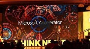 Microsoft-Accelerator