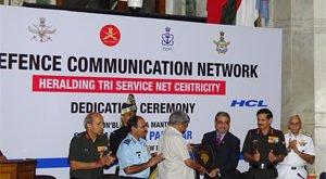 defence-communication-network