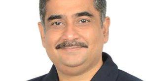 Mr.-Mandar-Joshi