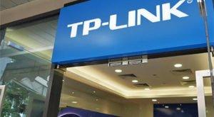TP-LINK-Service-Centers